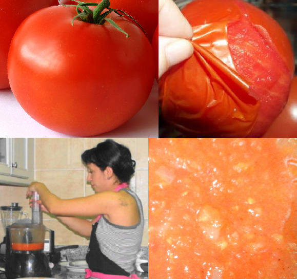 tomato sauce copy